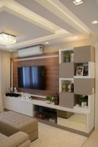 55 eclairage faux plafond cuisine 36