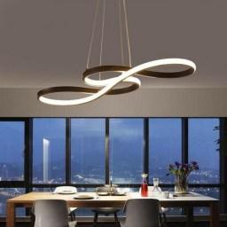 55 eclairage faux plafond cuisine 41
