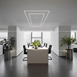 55 eclairage faux plafond cuisine 50