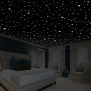 55 eclairage faux plafond cuisine 6
