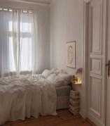 55 ingenious studio apartment ideas that make 400 square feet feel like a palace 10