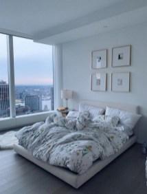 55 ingenious studio apartment ideas that make 400 square feet feel like a palace 20