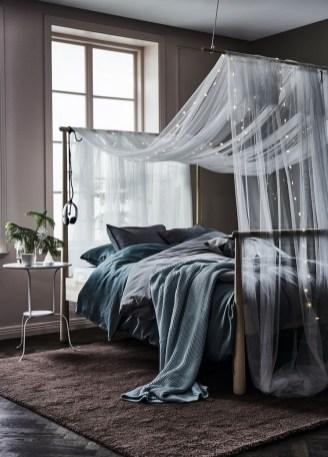 55 ingenious studio apartment ideas that make 400 square feet feel like a palace 33