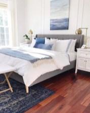 55 ingenious studio apartment ideas that make 400 square feet feel like a palace 36
