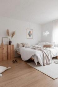 55 ingenious studio apartment ideas that make 400 square feet feel like a palace 46