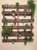 57 adorable shabby chic decor wall ideas 5