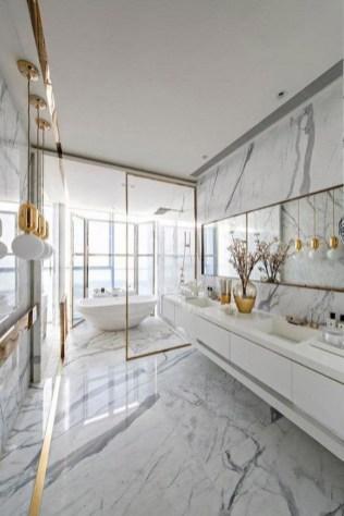 57 beautiful home interior design ideas that looks minimalist cluedecor 1