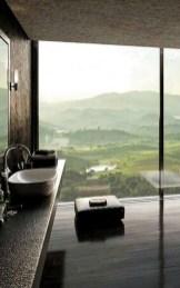 57 beautiful home interior design ideas that looks minimalist cluedecor 16