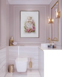 57 beautiful home interior design ideas that looks minimalist cluedecor 19