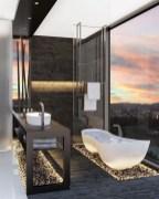 57 beautiful home interior design ideas that looks minimalist cluedecor 20