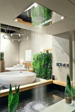 57 beautiful home interior design ideas that looks minimalist cluedecor 22