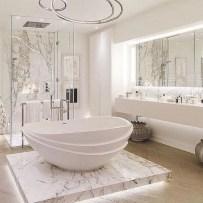 57 beautiful home interior design ideas that looks minimalist cluedecor 3
