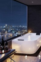57 beautiful home interior design ideas that looks minimalist cluedecor 30