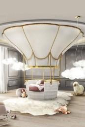 57 beautiful home interior design ideas that looks minimalist cluedecor 48