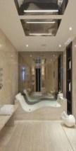 57 beautiful home interior design ideas that looks minimalist cluedecor 53
