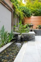 57 Impressive Front Garden Design Ideas To Try In Your Home 4
