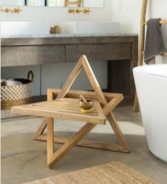 59 Indoor Woodworking Projects To Do This Winter 20