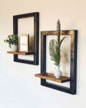 59 Indoor Woodworking Projects To Do This Winter 24