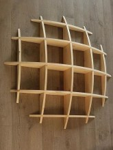 59 Indoor Woodworking Projects To Do This Winter 3