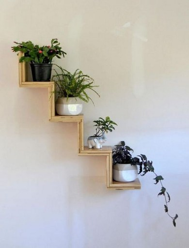 59 Indoor Woodworking Projects To Do This Winter 38