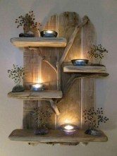 59 Indoor Woodworking Projects To Do This Winter 40