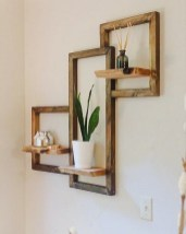 59 Indoor Woodworking Projects To Do This Winter 5