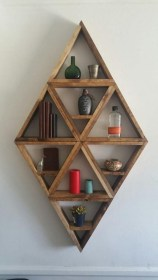 59 Indoor Woodworking Projects To Do This Winter 54