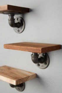 59 Indoor Woodworking Projects To Do This Winter 55