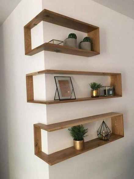 59 Indoor Woodworking Projects To Do This Winter 6