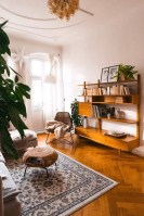 64 beautiful hanging plants ideas for home #beautiful #hanging #plants #ideas for #home 38