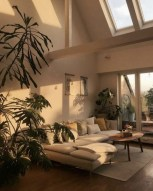 64 beautiful hanging plants ideas for home #beautiful #hanging #plants #ideas for #home 63
