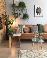 71 Inspiring Living Room Wall Decoration Ideas You Can Try 3