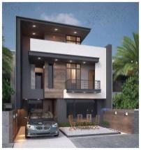 Top 57 unique house design ideas 23