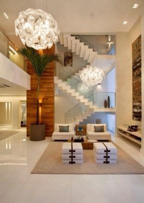 Top 57 unique house design ideas 24