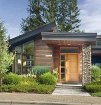 Top 57 unique house design ideas 32