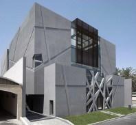 Top 57 unique house design ideas 38