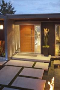 Top 57 unique house design ideas 39