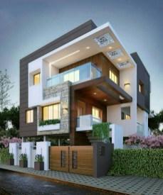 Top 57 unique house design ideas 44