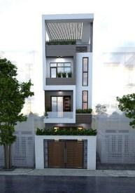 Top 57 unique house design ideas 46