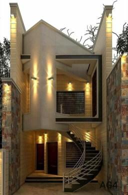 Top 57 unique house design ideas 49
