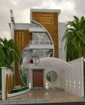Top 57 unique house design ideas 8