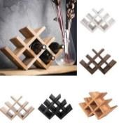 30 Medium Bookshelf Comb In Black 5