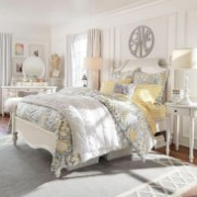 30 Newest Master Bedroom Ideas That You Will Dreaming 19