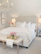 30 Newest Master Bedroom Ideas That You Will Dreaming 21