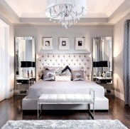 30 Newest Master Bedroom Ideas That You Will Dreaming 25