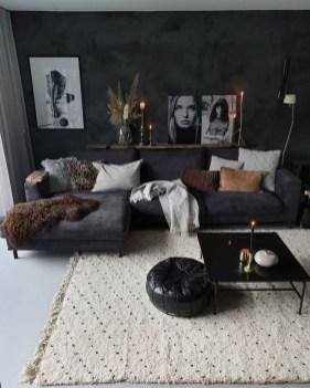 34 Ideas How To Design A Modern Living Room 11