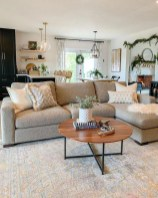 34 Ideas How To Design A Modern Living Room 12