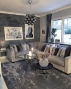34 Ideas How To Design A Modern Living Room 34