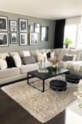 34 Ideas How To Design A Modern Living Room 5