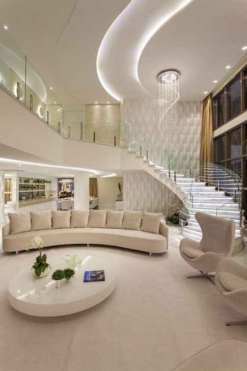 35 One Of Most Expensive Homes In The US Going Up For Auction 32